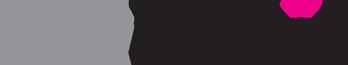 Lady Fuschia Logo